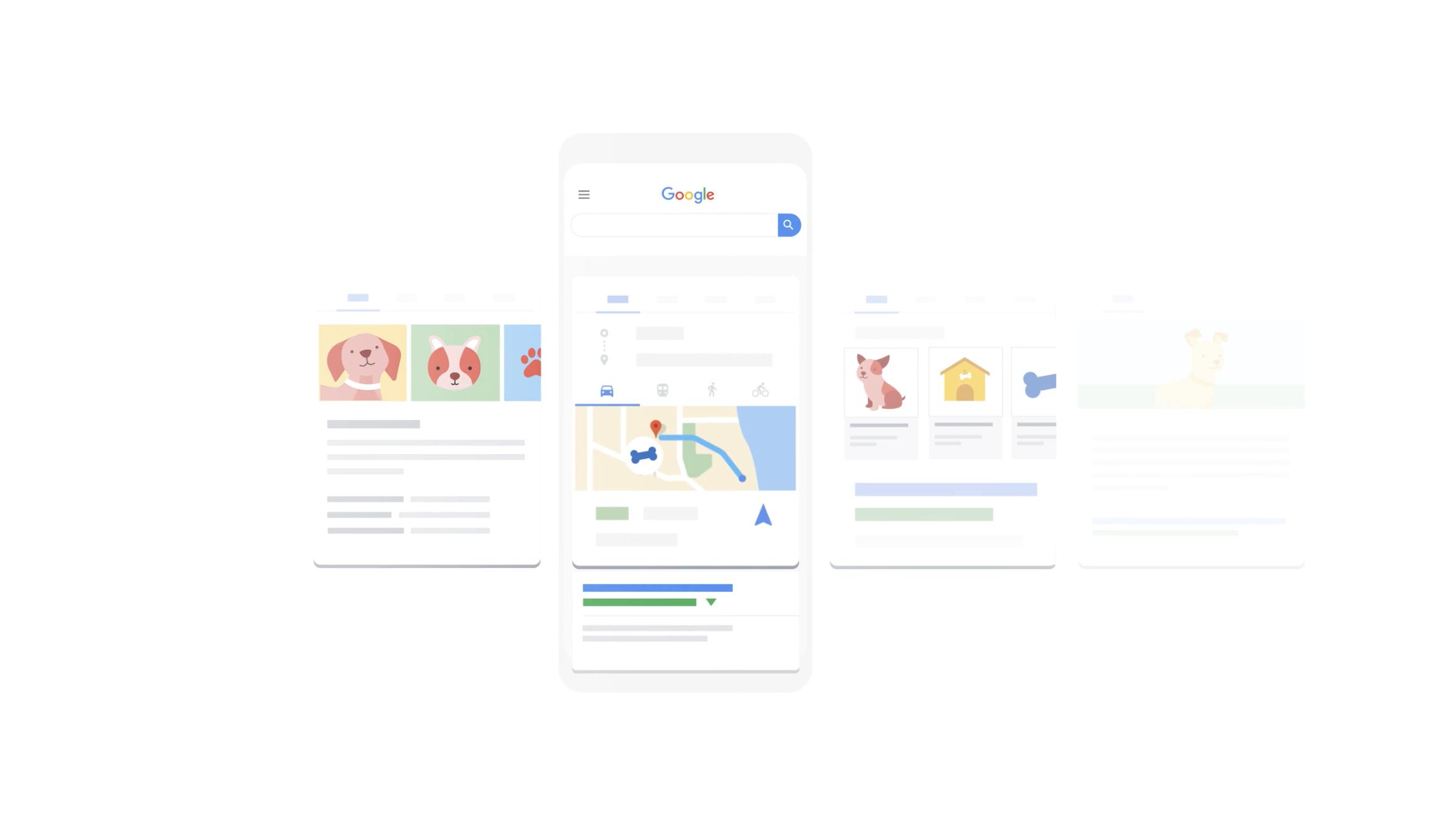 Analisa: Klaim Komunitas SEO Tentang Zero-Click Google